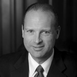 David R. Beering