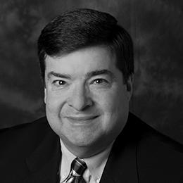 Frank C. Paul