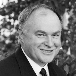 James E. Owczarzak