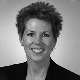 Julie K. Griffith