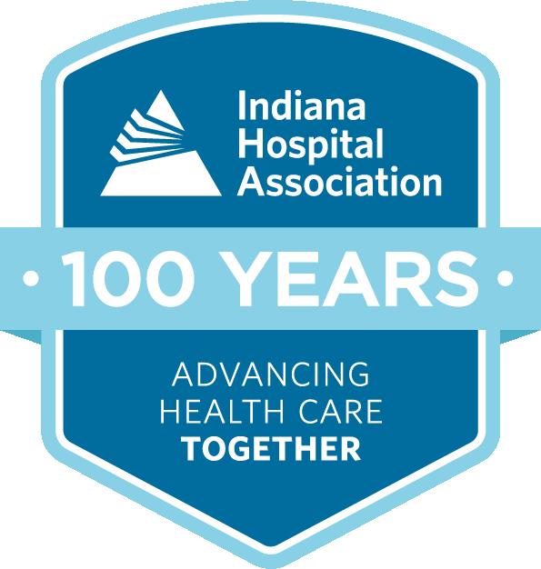 Indiana Hospital Association